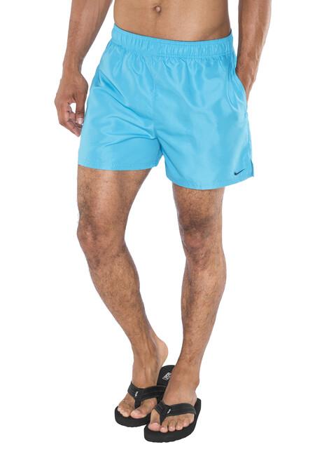 "Nike Swim Solid - Bañadores Hombre - 4"" azul"
